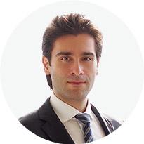 Michael Nurbatlian