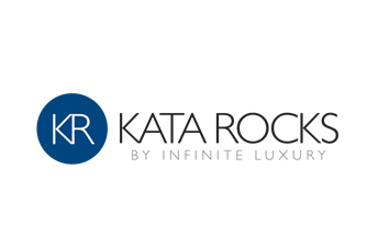 Kata Rocks By Infinite Luxury