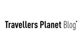 Traveller Planet Blog