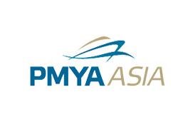 PMYA Asia