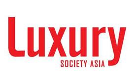 Luxury Society Asia