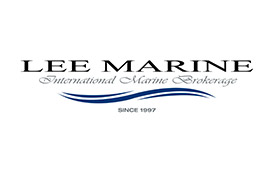 Lee Marine - Thailand's Leading Brokerage and New Yacht Dealership