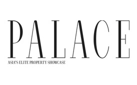Palace - Asia's Elite Property Showcase