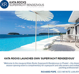 Kata Rocks July 2016