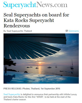 SuperyachtNews.com