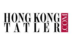 Tatler Hong Kong