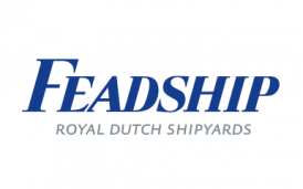 Feadship - Royal Dutch Shipyards