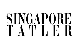 Tatler Singapore