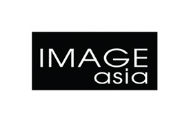 Image Asia