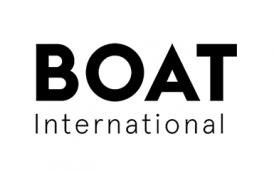 krsr-2017-boat