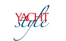 krsr 2017 yatch style