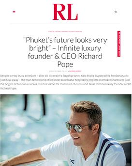 RL Phuket.com