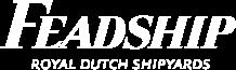 Feadship - Royal Dutch Shipyards