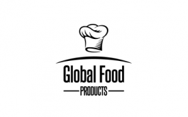 krsr-2017-globalFood