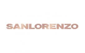 KRSR 2017 Sanlorenzo