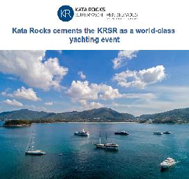KRSR Newsletter - Image Asia