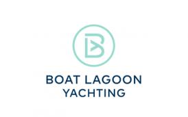 Boat Lagoon Island partner