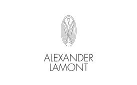 Alexander Lamont