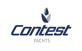 KRSR 2017 Contest Yachts