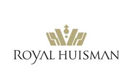 KRSR 2017, 2018 - Royal Huisman