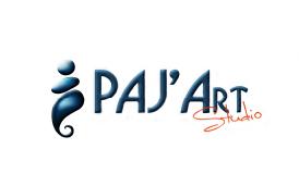 Paj' Art