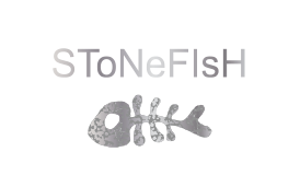 Stonefish International