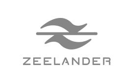 KRSR Zeelander