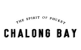 Chalong Bay Rum