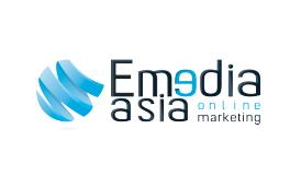 E-media Asia
