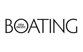 Asia Pacific Boating - KRSR 2018 Media partner