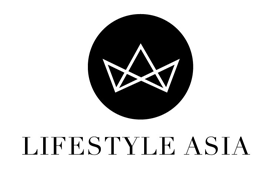 Lifestyle Asia - KRSR 2018 Media partner