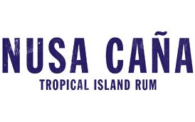Nusa Cana Rum