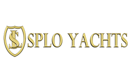 SPLO Yachts