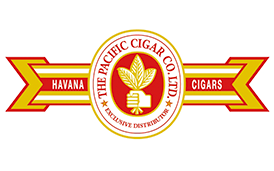 The Pacific Cigar