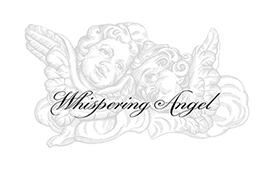 Whispering Angel