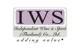 Independent Wine & Spirit (Thailand) Co.Ltd. - KRSR 2018