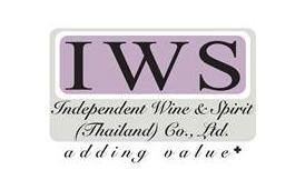 Independent Wine & Spirit (Thailand) Co.Ltd. - KRSR 2018
