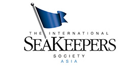 SeaKeeperSeaKeeper - KRSR participate partner