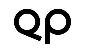 Quantum Projects