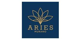 Aries Murano