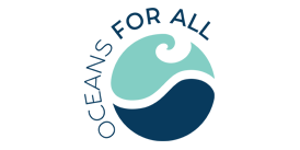 Ocean for all foundation