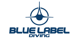 Blue Label Diving