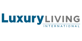 Luxury Living International