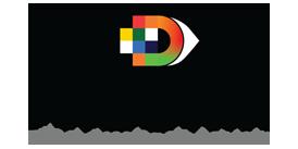 Pheonix, Events Management Company