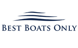 Best Boats Only