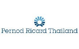 Pernod Ricard Thailand