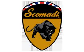 Scomadi